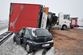 traffic accident attorneys