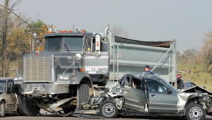 personal injury attorneys el paso tx